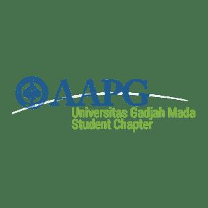 AAPG UGM